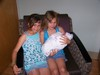 Tyler_grace_birth_016